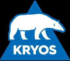 Kryos logo