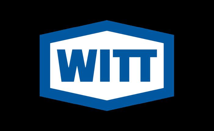 TH-WITT
